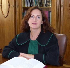 Adwokat Brzesko, Tarnów, Bochnia